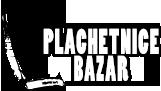 Plachetnice Bazar